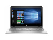 HP Envy x360 m6-aq105dx