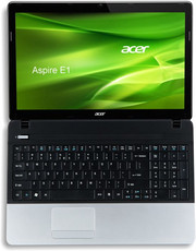 ACER ASPIRE E1-531 NVIDIA GRAPHICS DRIVER FOR WINDOWS MAC
