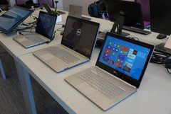 Dell refreshes naming scheme starting with Inspiron 7000