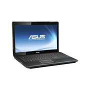 ASUS K52JE TURBO BOOST MONITOR WINDOWS 8 DRIVER