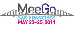 MeeGo tablet prototype to be debuted by LG next month