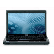 Toshiba Satellite M500-S403