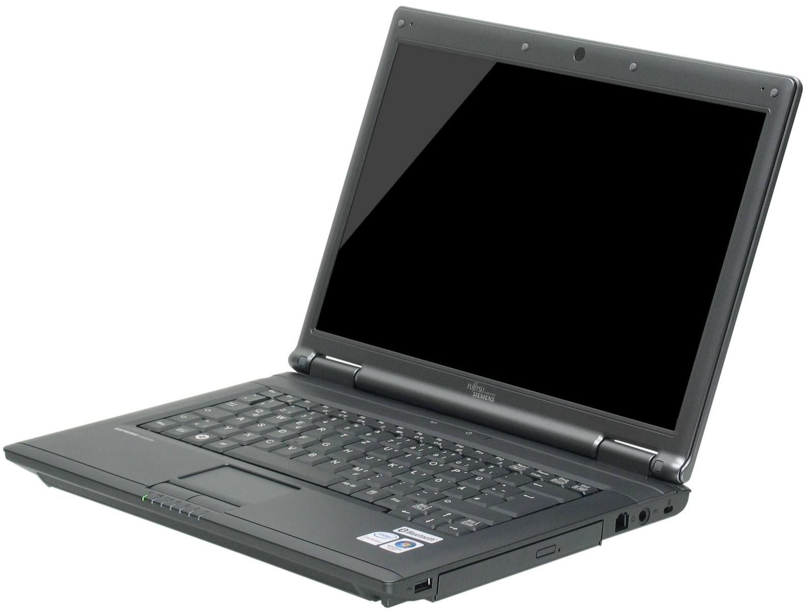ESPRIMO MOBILE M9400 WINDOWS 8 DRIVER DOWNLOAD