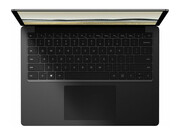 Microsoft Surface Laptop 3 13 i5 1035G7