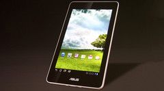 A 10-inch Nexus tablet might be on the way