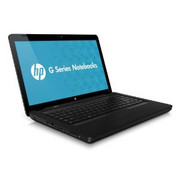 HP G62-353NR Notebook AMD HD Display Driver Download
