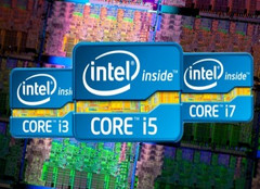 Intel to ship low-voltage Sandy bridges shortly