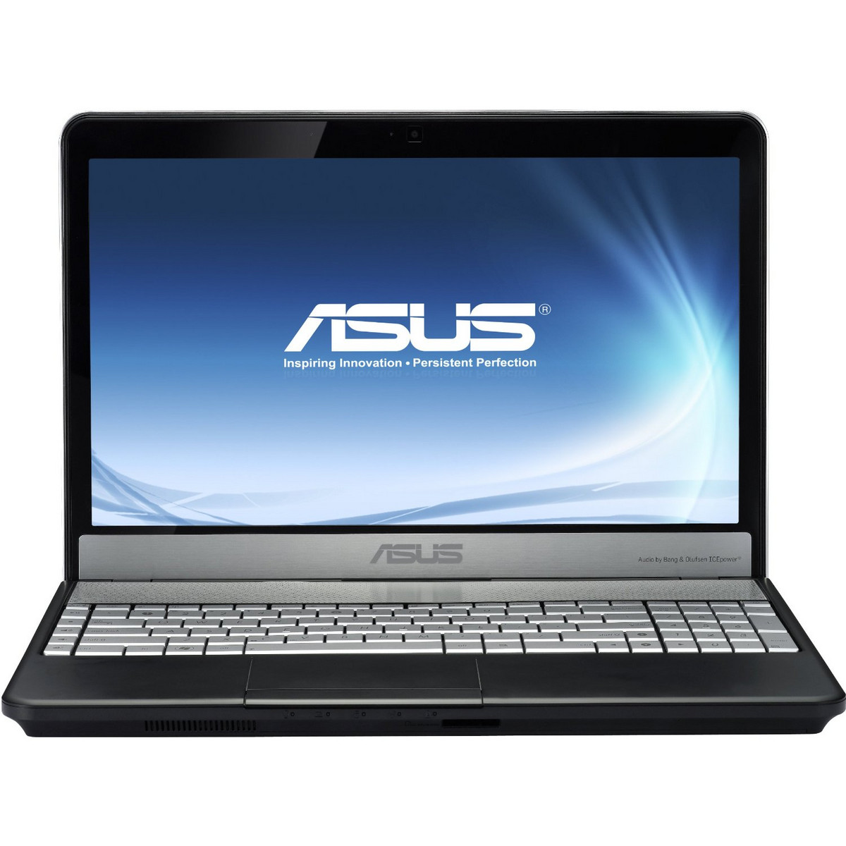 ASUS N55SF NOTEBOOK INTEL TURBO BOOST MONITOR WINDOWS 10 DRIVER DOWNLOAD