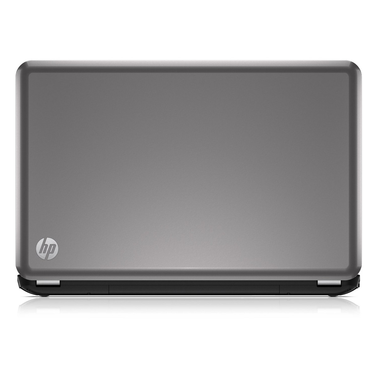HP G42-301NR NOTEBOOK ATI MOBILITY RADEON HD VGA 64BIT DRIVER