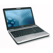 Toshiba Satellite L500-164