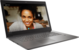Lenovo IdeaPad 330-15IKBR 81DE00WJMH - Reviews