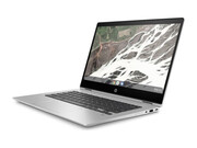 HP Chromebook x360 14 G1-6BV87UA