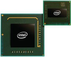 Intel postponed Cedar Trail M platform release till November