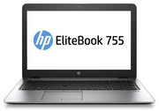 HP EliteBook 755 G4 Z2W11EA