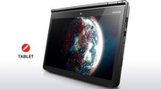 Lenovo ThinkPad Yoga 14-20DM003TGE