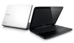 Acer Chromia and Samsung Series 5 Chromebooks now on sale