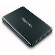 Toshiba Satellite L635-S3104