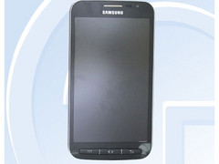 Leak points to a Mini version of the Galaxy S4 Active