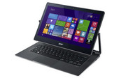 Acer Aspire R7-371T-72WX
