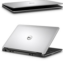 Dell to launch Latitude 7000 ultrabooks