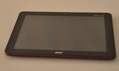 Acer may be prepping Iconia Tab A200