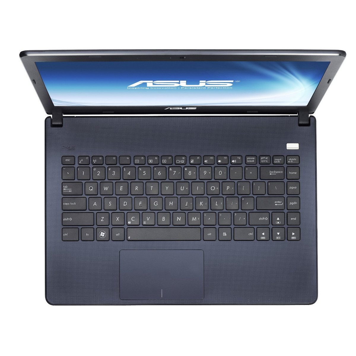 ASUS X401A NOTEBOOK INTEL DISPLAY DRIVER DOWNLOAD