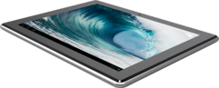 Disgo releases Tablet 9000 in the UK