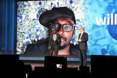 Summary: Intel's Keynote Speech