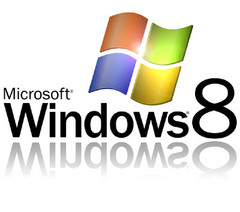 Windows 8 to launch with mixed results, analyst says