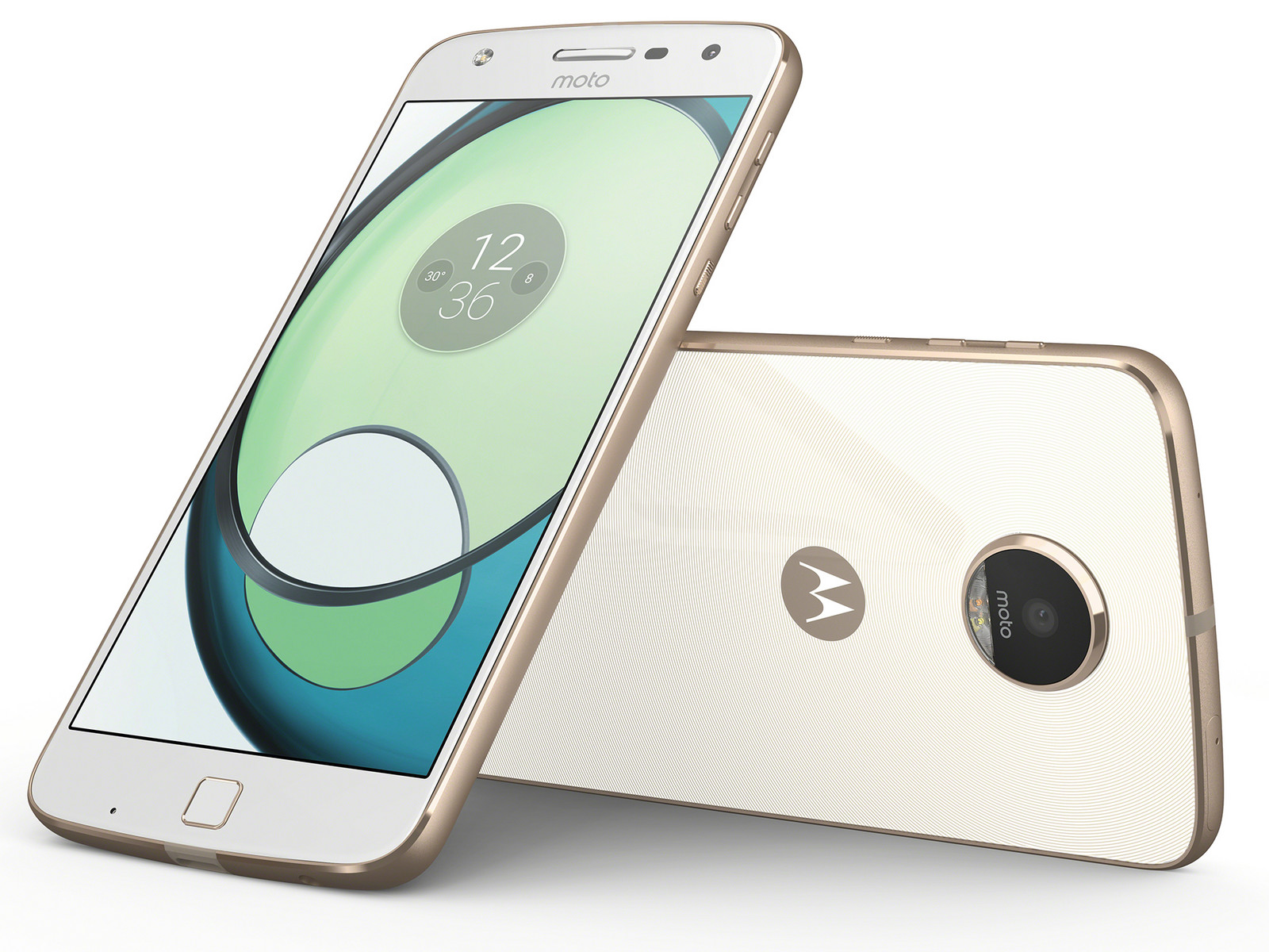 Moto z moto z play now available in india price specifications and - Specifications Lenovo Moto Z Play