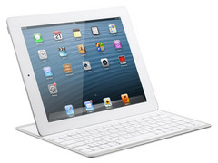 Archos introduces magnetic Bluetooth keyboard for the iPad
