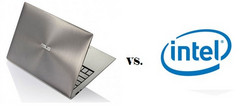 Intel refusing to cut ultrabook chip prices