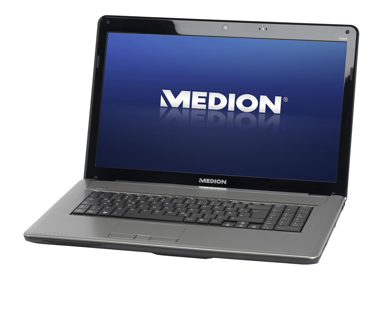 Intel 82801ib ich9