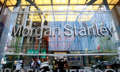 Morgan Stanley forced to revise tablet growth report, much faster growth than expected