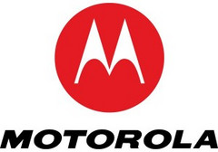 Motorola releases official Xoom and revenue numbers