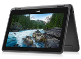 Dell Chromebook 11 3181 2-in-1