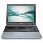 Toshiba Satellite E105-S1802