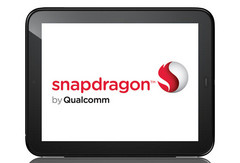 Qualcomm demonstrates MSM8660 video performance