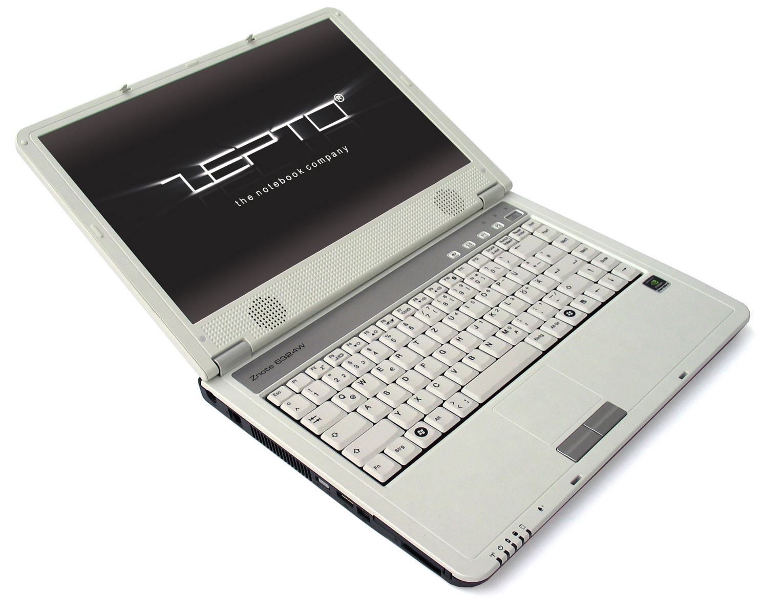 zepto znote w net external reviews zepto znote 6324w