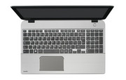 Toshiba Satellite M50-A-108