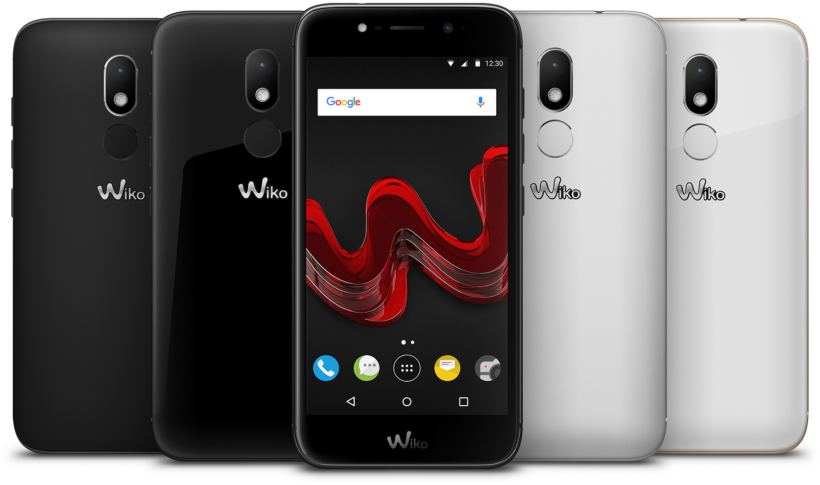 Wiko wim lite external reviews for Housse wiko wim lite