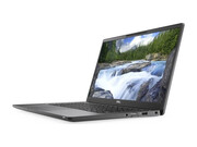 Dell Latitude 7400-8N6DH