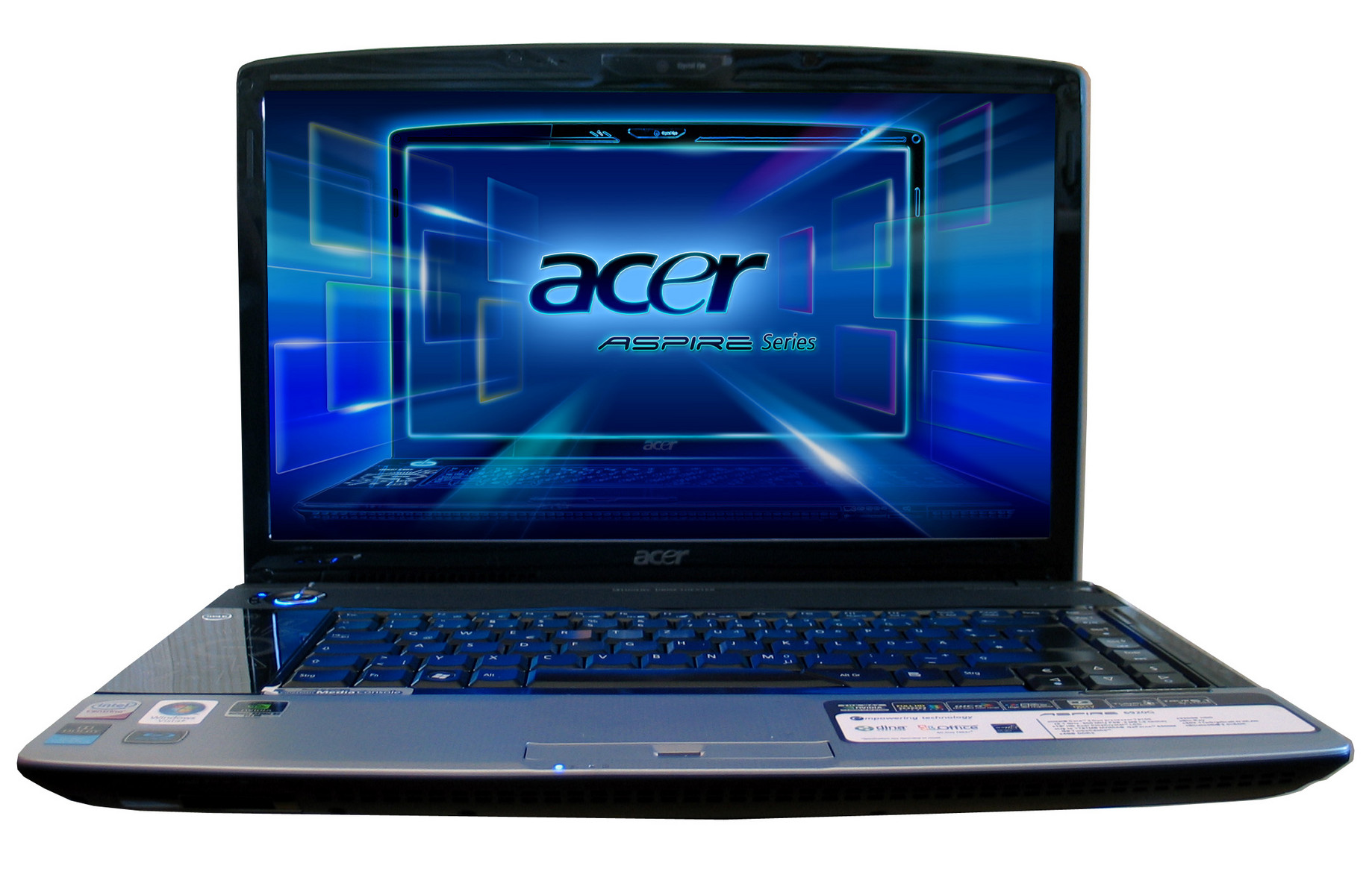 Acer Aspire 6920G Realtek Audio Drivers Download Free