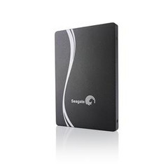 Seagate announces a range of new SSDs