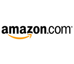 Amazon adds in-app purchases to market