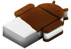 Android 4.0.3 launched with upgraded SDK