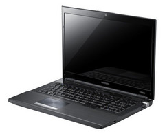 Samsung Series 7 700G7A coming to gamers this September
