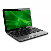 Toshiba Satellite L755-S5214