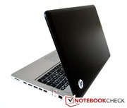 HP ENVY 17-2001XX NOTEBOOK INTEL RAPID STORAGE TECHNOLOGY DRIVER UPDATE
