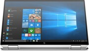 HP Spectre x360 13-aw0361no